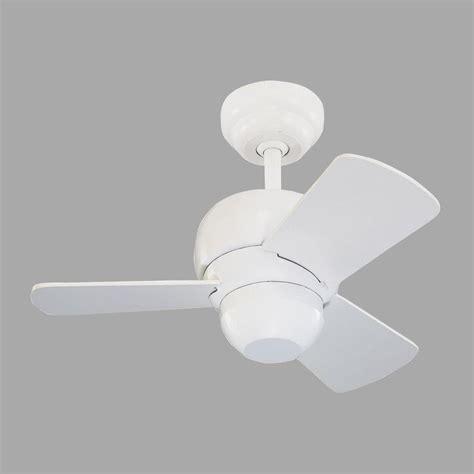monte carlo ceiling fans manual monte carlo ceiling fan manual ceiling home decorating