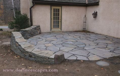 chester springs hardscape escapes