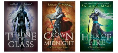 libro trono de cristal 2 trono de cristal 4 libros sarah j maas pdf bs 100 00 en mercado libre