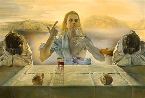 imagenes surrealistas de salvador dali biografia de salvador dal 237