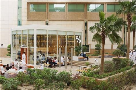 Gardenia Kuwait δrδbicδ Kuwait S Newest Architectural Gem δrδbicδ
