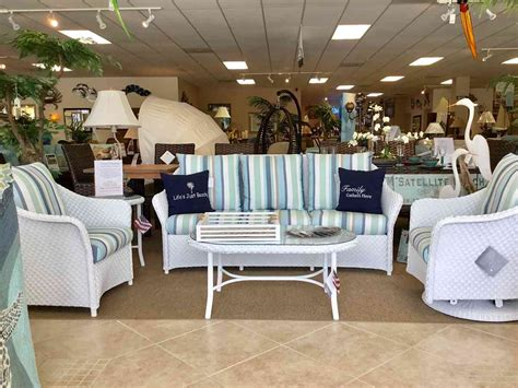 upholstery melbourne fl tropical casual furniture melbourne fl american hwy