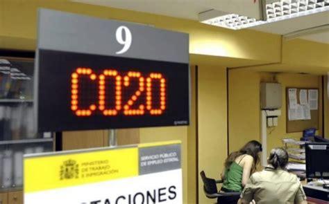 oficina de seguridad social la seguridad social gan 243 126 043 afiliados extranjeros en