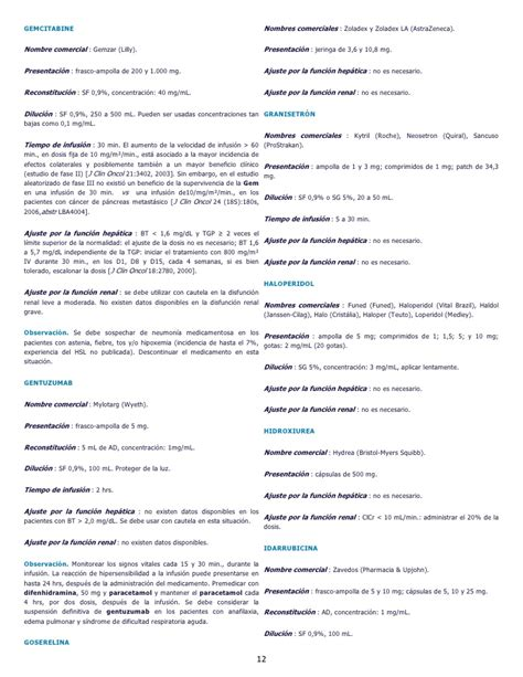 Cheap Essay Help by Cheap Essay Help Pdfeports869 Web Fc2