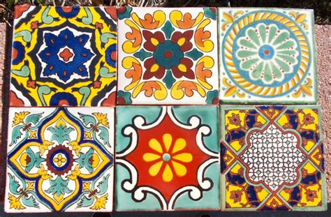 mexikanische fliesen related keywords suggestions for mexican tiles