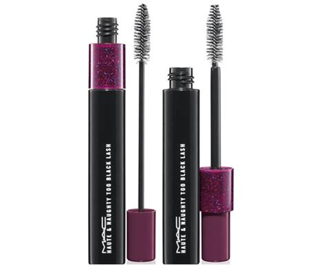 Maskara Dan Eyeliner Wardah Waterproof 20 best maskara images on mascaras makeup and products