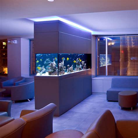 aquarium design for living room 100 ideas integrate aquarium designs in the wall or in the