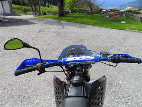 50ccm Motorrad Wm by Verkaufe Moped Der Marke Rieju Rr50 Mit 246 Sterreichischen