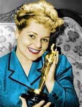 Academy Award Best Picture Also Search For 1000 Images About Oscar Best On Actresses Academy