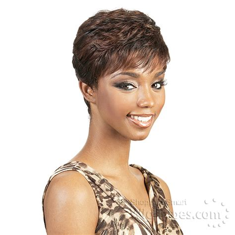 brandy norwood wigs human hair clearance human hair wigs motown tress synthetic wig cindy