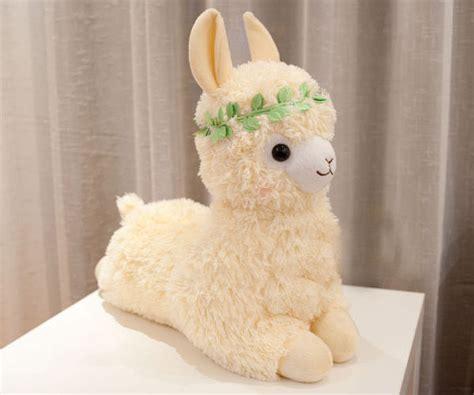 Bright Yellow Kitchen Accessories - 20 inches 50cm arpakasso alpacasso alpaca plush toy lovely bright yellow ebay
