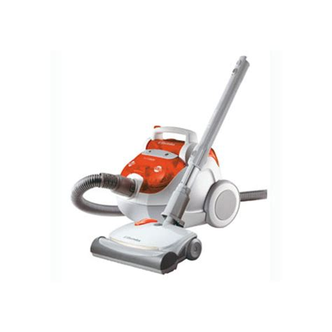 Jual Filter Vacuum Cleaner Electrolux el7055b electrolux el7055b clean series vacuum cleaners