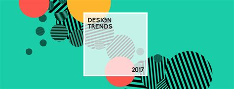 design trend 2017 graphic design trends 2017 mataris