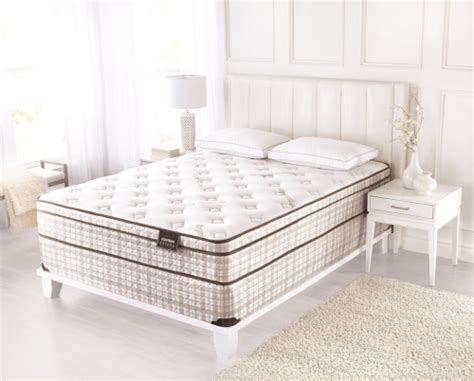 Sears Mattress Sets Sale by Sears Mattress Sets Closet Storage Mattress Sets