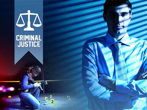 Where Can You Get A With A Criminal Record What Can You Do With A Criminal Justice Degree