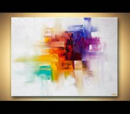 contemporary painting ideas www osnatfineart com 04 12 13