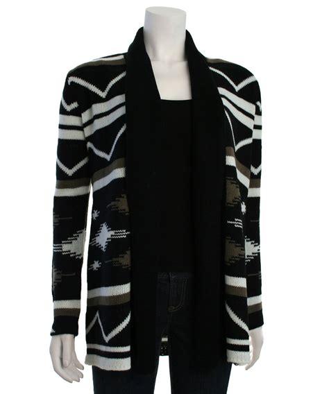 Cardigan Bb Warna Size S fashionville tops bb dakota denny knit cardigan