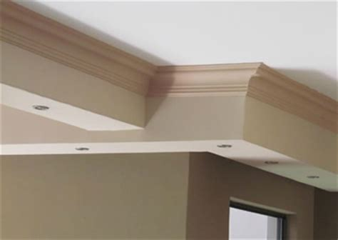 Cornices And Mouldings Deco Mouldings Decorative Mouldings In The Vaal Triangle