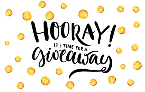 Enter To Win Giveaway - rodan fields giveaway enter to win lip serum or eye cream raves revelations