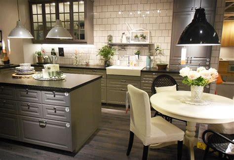 ikea offre cuisine les 81 meilleures images 224 propos de escaliers sur