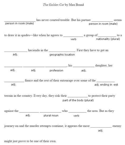 Substance Abuse Recovery Worksheets by Substance Abuse Recovery Worksheets Worksheets