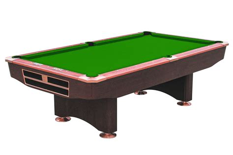 dynamic competition pool table liberty