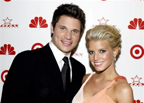 Nick Lachey Named In Basketball Lawsuit by Revealed The Most Expensive Divorce Settlements Page 49