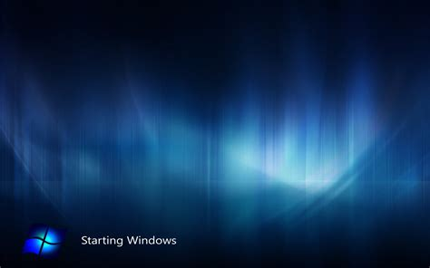 8 Awesome To On by Windows Se7en Wallpaper Set 10 Awesome Wallpapers