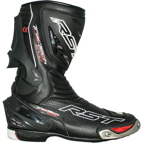 the best motorcycle boots best motorcycle shoes 28 images best motorcycle boots