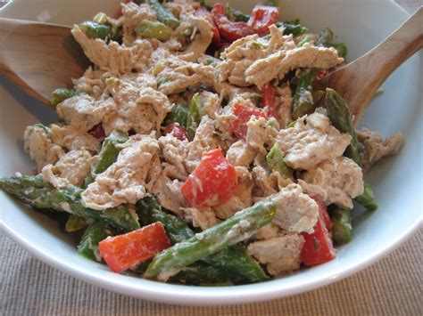 ina garten curry chicken salad 100 ina garten curry chicken salad ina garten