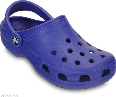 Crocs Shoes New crocs classic unisex clogs genuine crocs using croslite