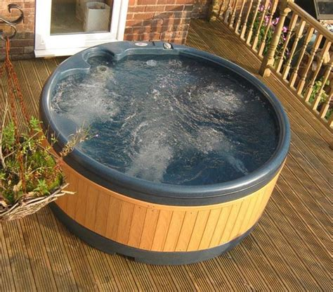 hot tub bathtub hot tubs frequently asked questions hot tub celebrations