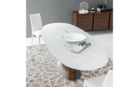 tavolo da pranzo ovale tavoli da pranzo ovali
