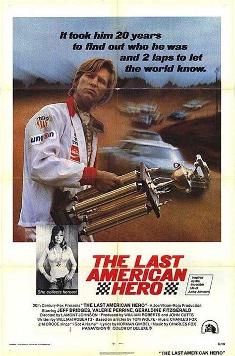 The Last American The Top Ten Car Racing Of All Time Cinemanerdz