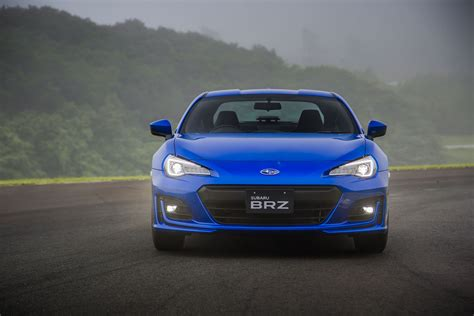 subaru net subaru prices updated 2017 brz from 26 315