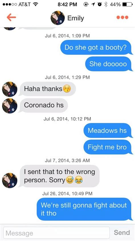 best lines the 20 best tinder lines blazepress