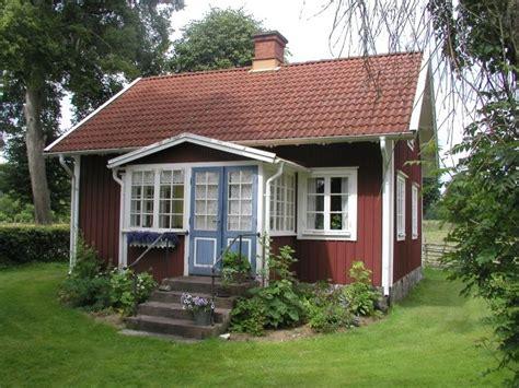 veranda schweden ferienh 228 user in schweden haus henrys hus schweden