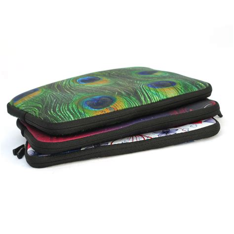 B1485 13 Sz 7 9 11 13 15 105rb shockproof 5 7 10 11 12 13 3 quot 14 15 15 6 17 quot inch laptop notebook sleeve bag waterproof sleeve