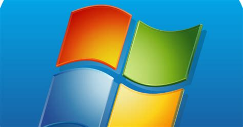 format cd indir windows 7 windows 7 iso direk indir format cd si tr eng tek link