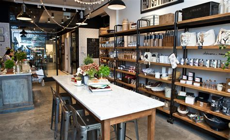 haven s kitchen store and restaurant by turett the scout features food drink a sustainable haven