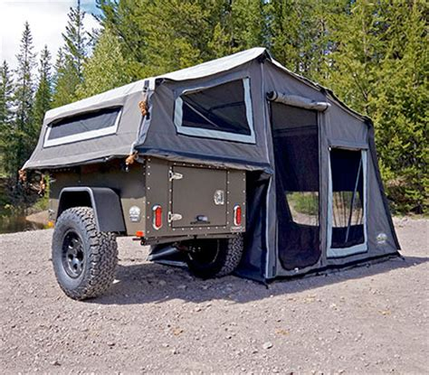 jeep pop up tent jeep cing tent