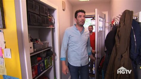the property brothers reveal 5 no nos to never in