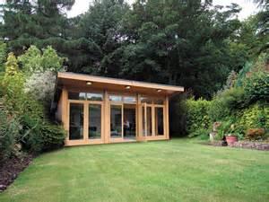 Http www ebay com itm outdoor storage shed 6 x 8 garden backyard