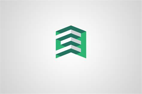 logo design inspiration online logo inspiration logospike com famous and free vector logos