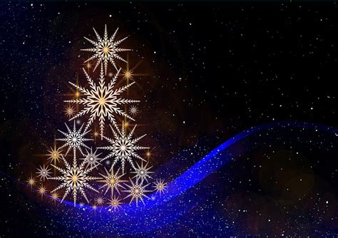 xmas tree structure free pictures snowflakes 122 images found