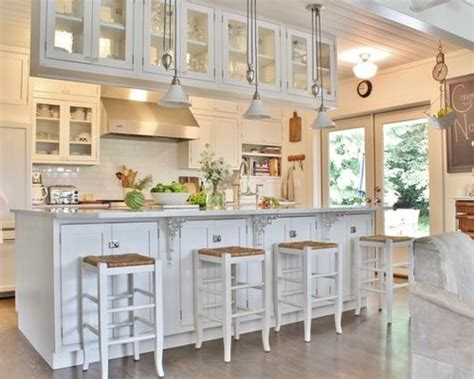 hanging cabinet for kitchen hanging cabinets houzz