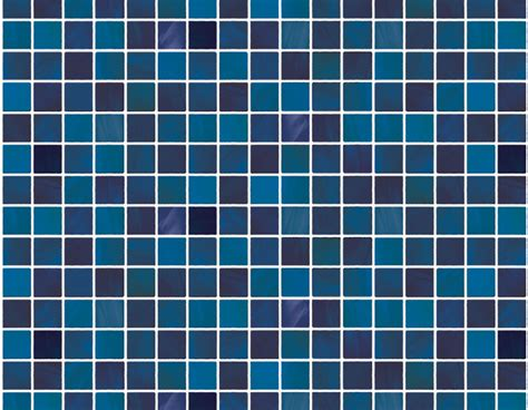 blue pattern contact paper blue tile pattern contact paper peel and stick wallpaper