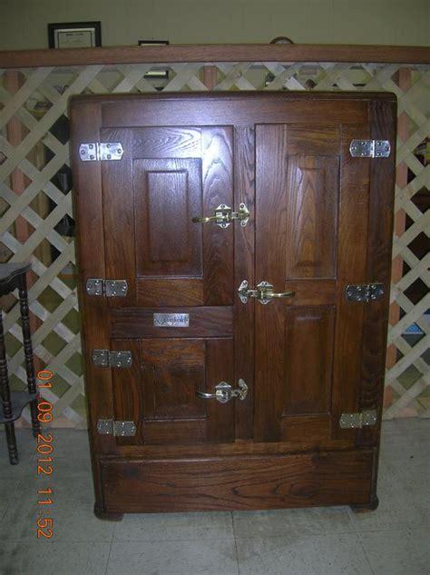 upholstery repair wichita ks furniture restoration wichita ks image mag