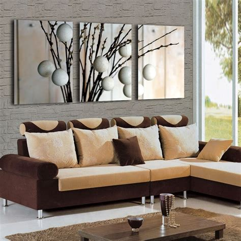 Living Room Wall Paintings Pictures by Quadros Decorativos Para Sala Onde Comprar Toda Atual