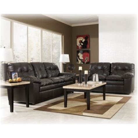 ashley furniture living room packages furniture knie appliance and tv inc